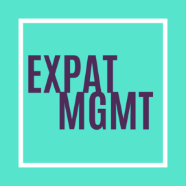 Expat Mgmt – Relocation Service
